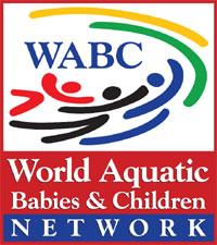 WABC-logo