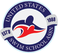 swim-school-assoc