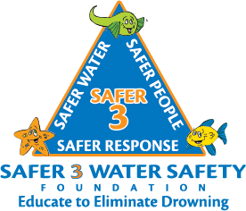 Safer3_Logo
