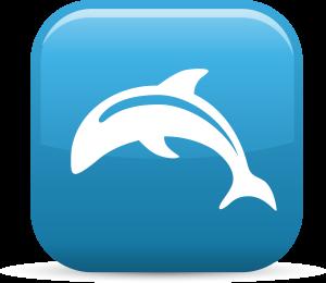 icon-dolphin