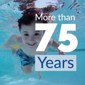 75 years SB (1)